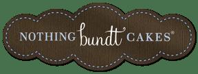 Nothing Bundt Cakes Mount Prospect