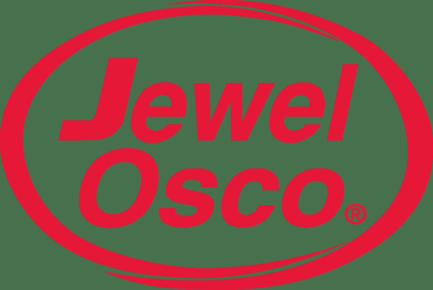 Jewel Osco Palatine PLum Grove Rd
