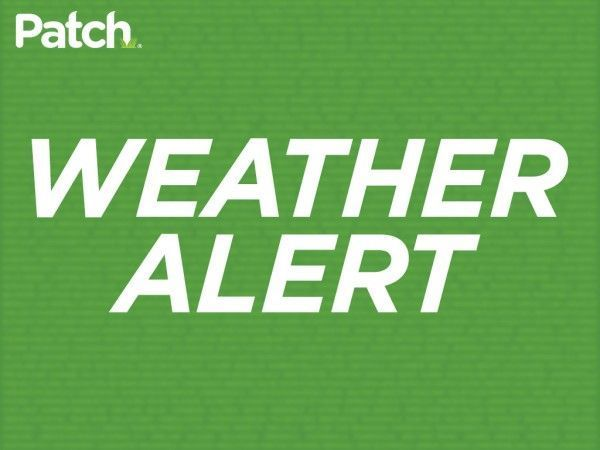 Tropical Storm Warning Issued for RI Coast as Hermine Churns Out at Sea