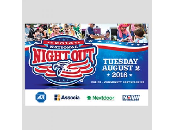 National Night Out 2016: Everything You Need to Know About Princeton's Celebration