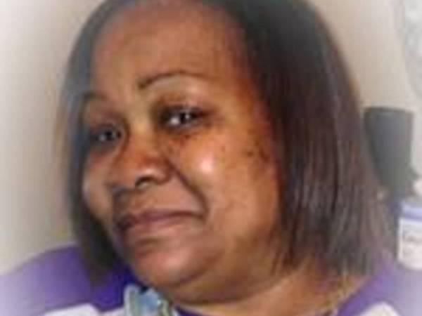 Obituary: Maria E. Rivera, 65   Meriden, CT Patch