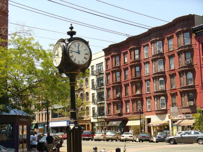 4 Hoboken May Candidates Speak About Affordable Housing Nj Patch