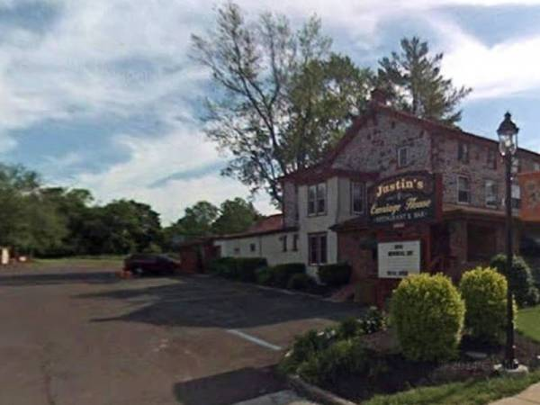 Shots Reportedly Fired Into Skippack Restaurant Overnight ...