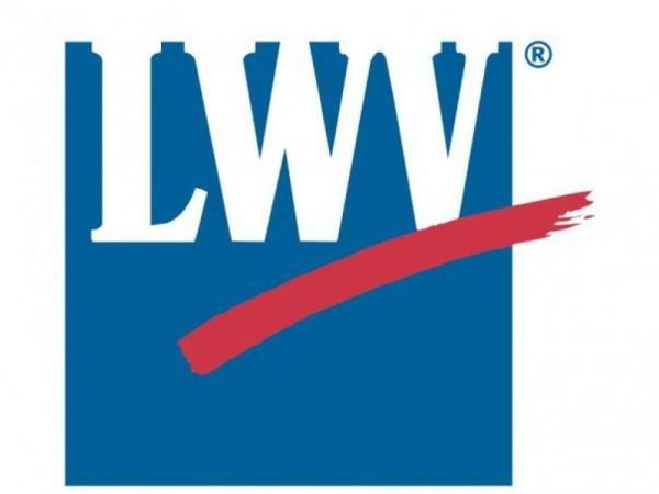League of Women Voters to Hold Candidate Forum Oct. 16 ...
