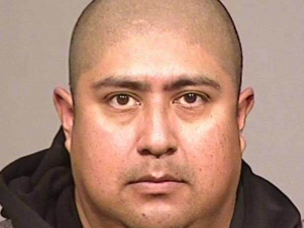 Sonoma County Man Accused Of Molesting Multiple Young ...