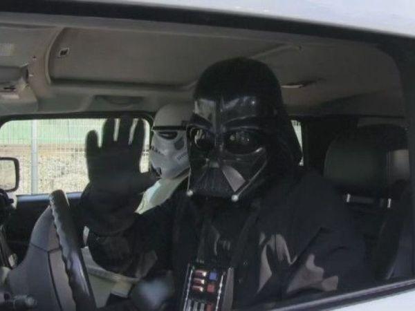 WATCH: Jedi Mind Tricks Don't Work on Mountain View Police ...