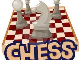 Image result for chess clipart