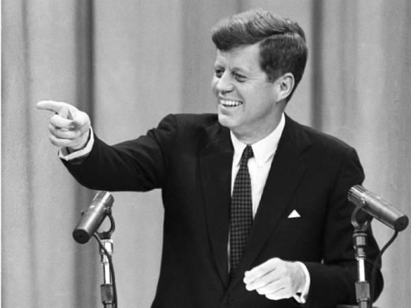 What The JFK Assassination Investigators Got Wrong ...