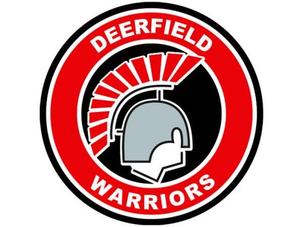 Deerfield High School 2018 Football Scoreboard, Complete ...