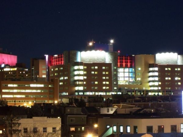 Pittsburgh Has Nation's 9th Best Children's Hospital, New ...