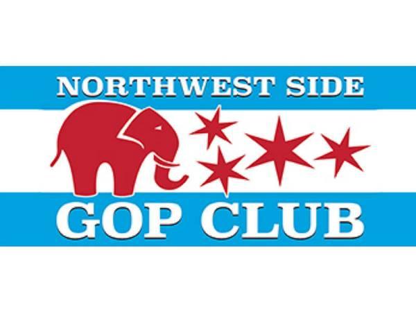 Northwest Side Republicans Hold Forum, Endorsement Session ...