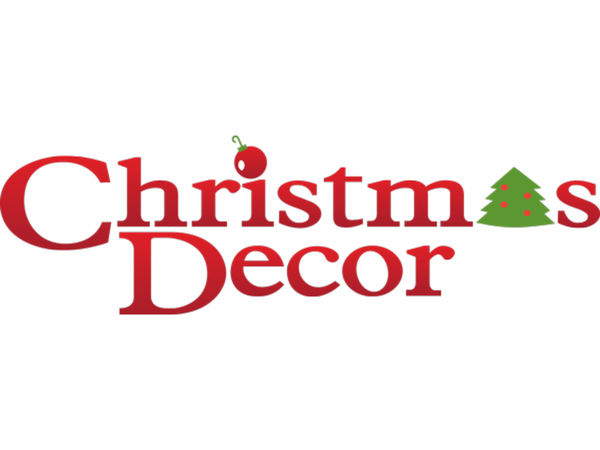 Christmas Décor Specializes In The S And Installation Of Quality Outdoor Lights As Well