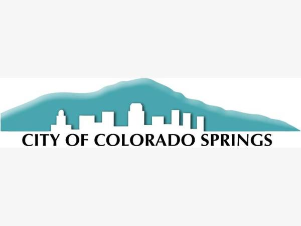 The City of Colorado Springs Jobs | Colorado Springs, CO Patch