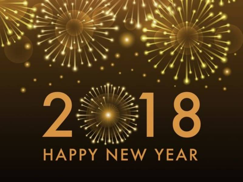 St  Louis New Year s Eve Parties And Events  2018 Guide   St  Louis     St  Louis New Year s Eve Parties And Events  2018 Guide