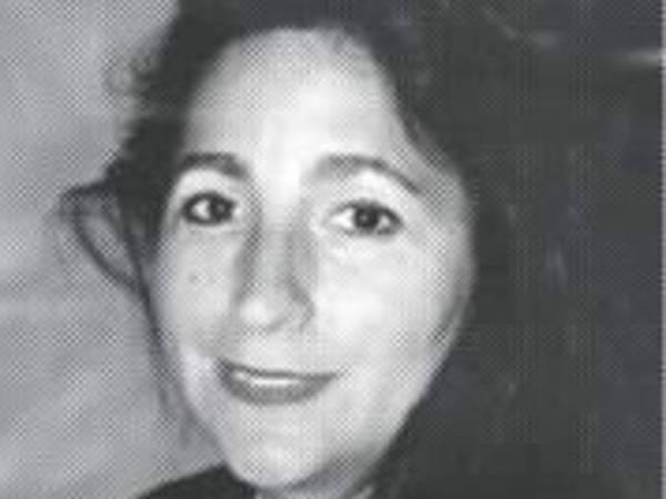 Obituary: Maria Arms, 59, of Ridgefield   Ridgefield, CT Patch