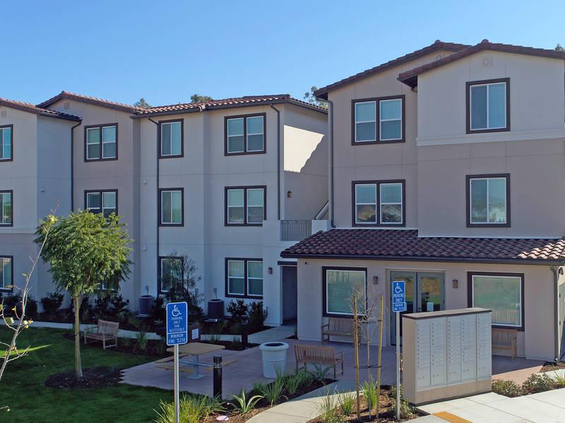 Cheap 2 Bedroom Apartments In Oceanside Ca