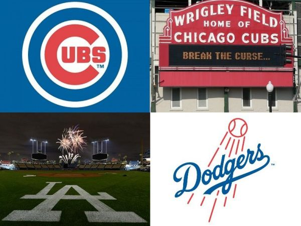 Image result for nlcs 2016