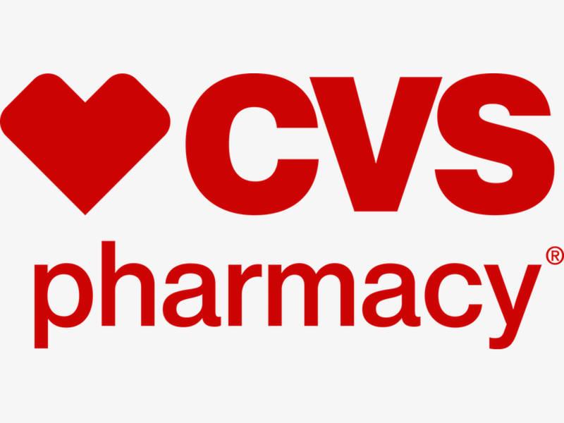 cvs travel vaccinations travelyok co