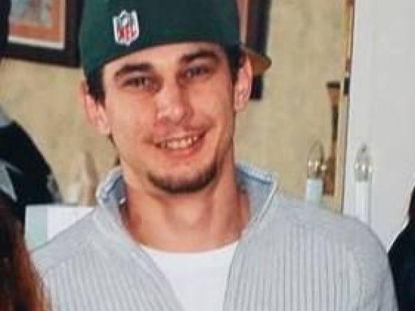 Victim of Horrific Cranston Crash is Identified