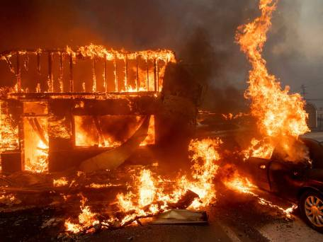 Image result for Butte County camp fire