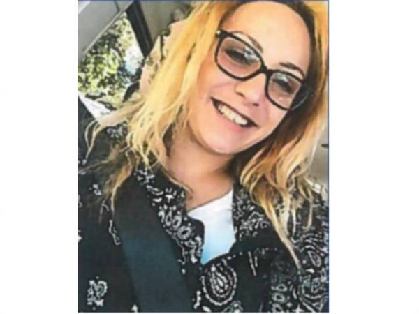 Woman Missing, Harford County Sheriff Seeks Info | Bel Air ...