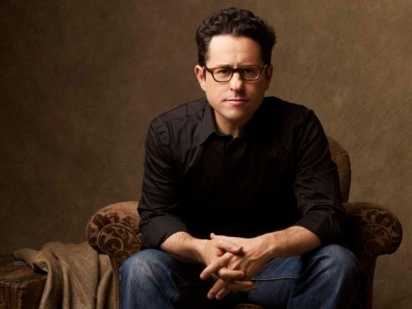 J.J. Abrams Gives Commencement Address At Sarah Lawrence ...
