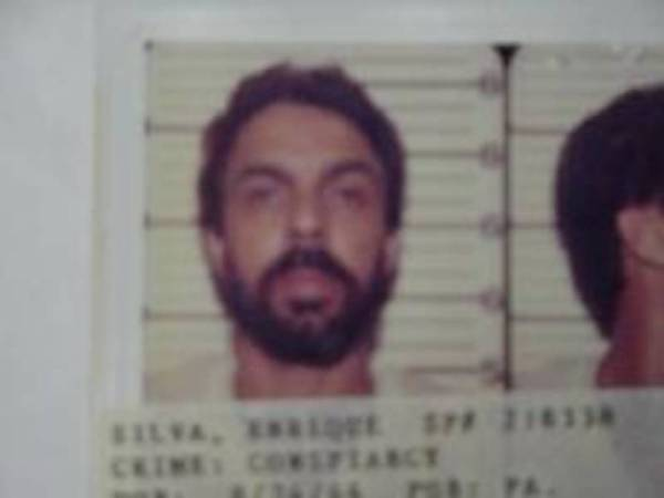 Fugitive Who Escaped From NJ State Prison 23 Years Ago ...