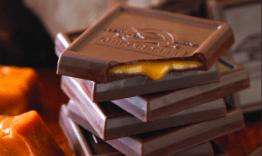 I adore choklate :$ Image by Princess