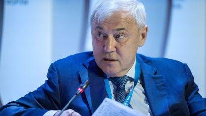 Аксаков за продление ипотеки под 6,5%, но не для всех регионов -  Недвижимость РИА Новости, 28.01.2021