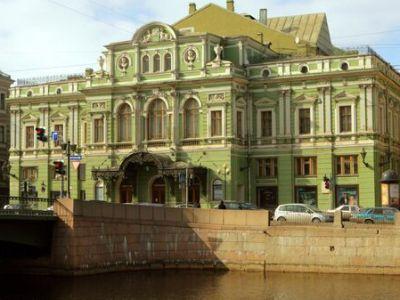 Суд подтвердил обязанность заказчика реконструкции БДТ убрать недочеты