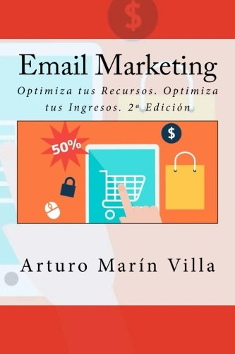 libro email marketing 3