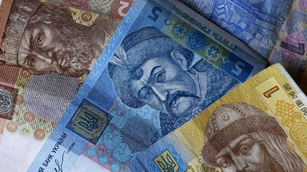 У Украины кончились деньги: в стране разразился бюджетный кризис