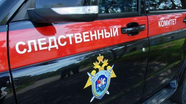 В Татарстане возбудили дело после пожара с двумя жертвами в больнице