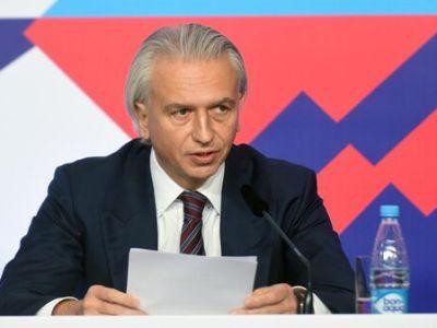 Итоги заседания РФС: о судействе, фанатах и уровне российского футбола