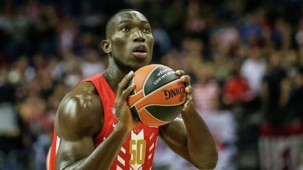 Умерший баскетболист Оджо переболел коронавирусом незадолго до смерти