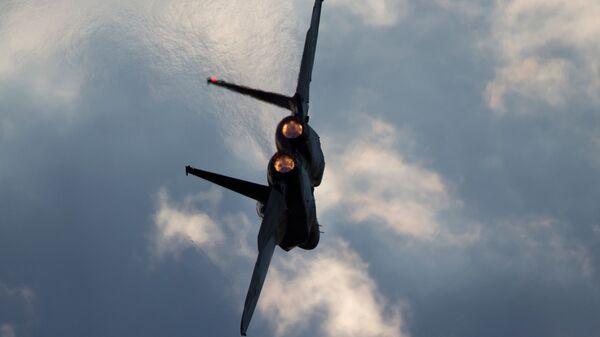 Армия Израиля нанесла ответные удары по объектам ХАМАС в секторе Газа