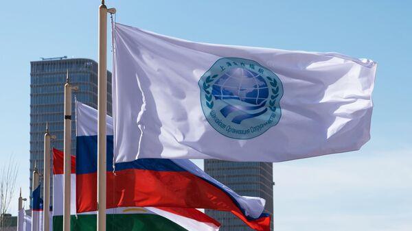 Саммиты ШОС и БРИКС пройдут в Петербурге в июле 2020 года