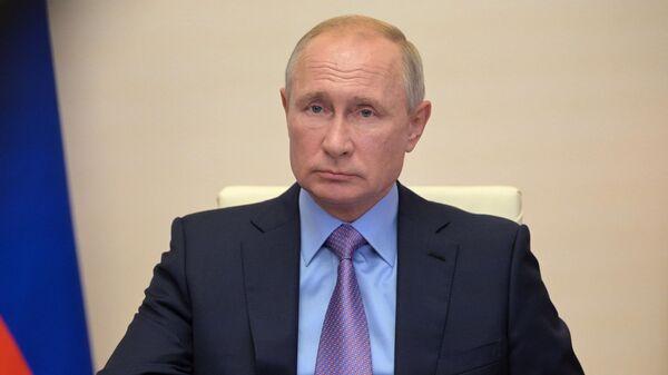 РИА Новости - события в Москве, России и мире сегодня ...