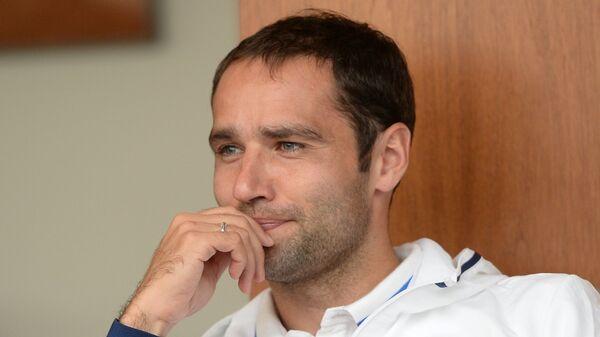 Канделаки прокомментировала нападение Широкова на судью