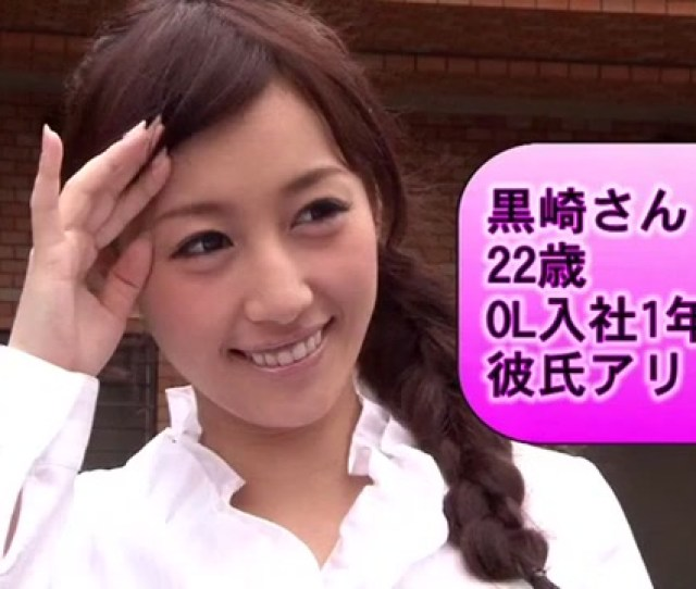 Amazing Japanese Chick Mariya Noguchi Tiara Ayase Eri Hosaki In Incredible Jav Scene Hotmovs Com