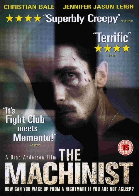 https://i1.wp.com/cdn29.us1.fansshare.com/pictures/themachinist/full-the-machinist-poster-poster-934293156.jpg
