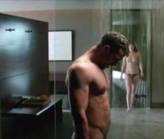 Download Dakota Johnson Naked And Tied In Sex Scenes