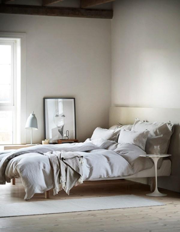 20 Deco Cocooning Chambre Images Et Idées Sur Cheaptrip