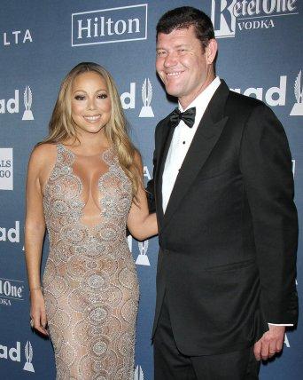 Image result for Mariah Carey se fait jeter par son mec milliardaire car elle serait trop dépensière