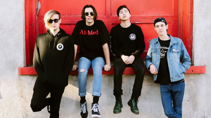 Image result for with confidence 2017