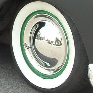 Choose Baby Moon Hubcaps Moon Wheel Covers Few Easy Steps