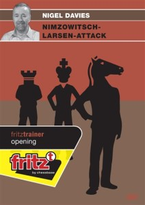 The Nimzowitsch Larsen Attack   Chess Opening Software Download