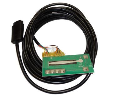 Minn Kota Trolling Motor Part  CONTROL BOARD ASSYFT PDLSERV  #2774012