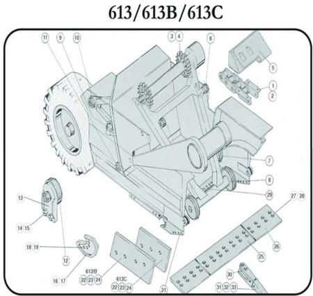 2J3506 (TZ2) Heavy Equipment Online Superstore