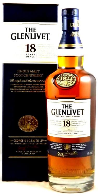 Resultado de imagem para glenlivet whiskey